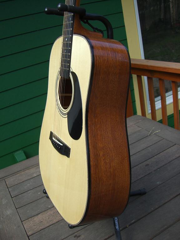Acoustic guitar building page imageswoodworkguitargi55 solutioingenieria Image collections